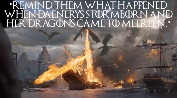 6 - Dragons