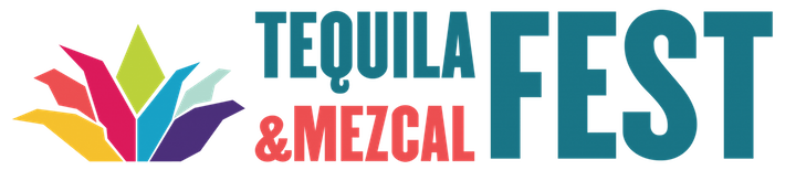 Food delight from morning, noon to night Tequila mescal festival