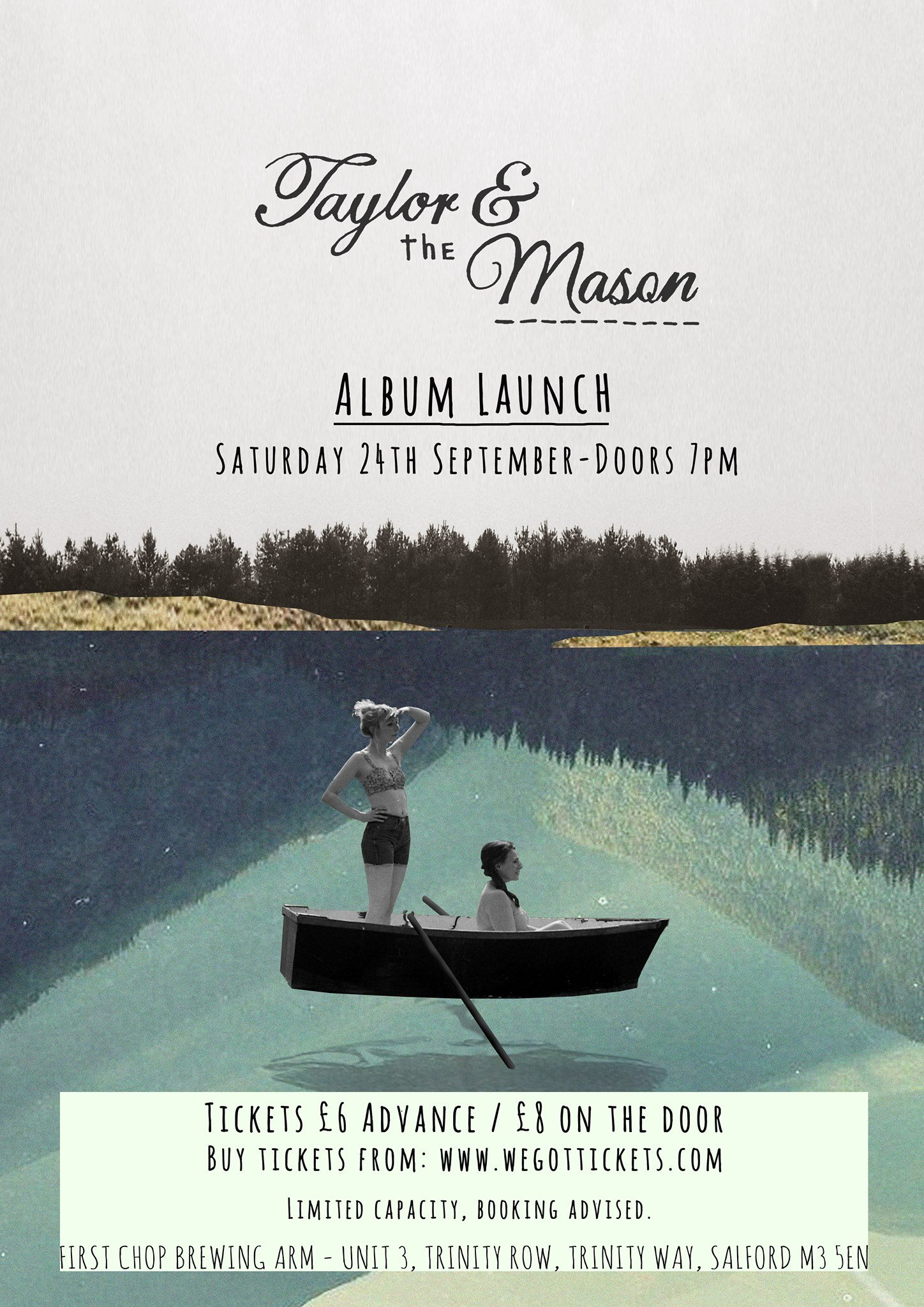 taylor-and-the-mason-flyer