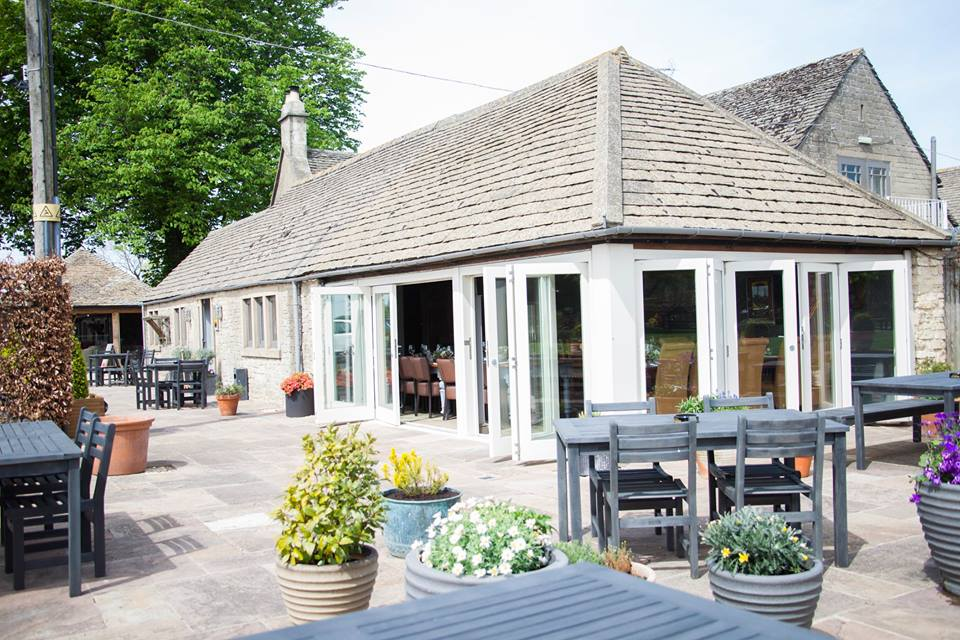 the-ragged-cot-restaurant