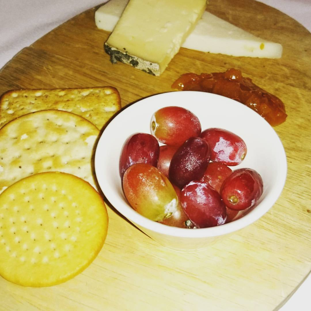beech-hill-hotel-and-spa-cheeseboard