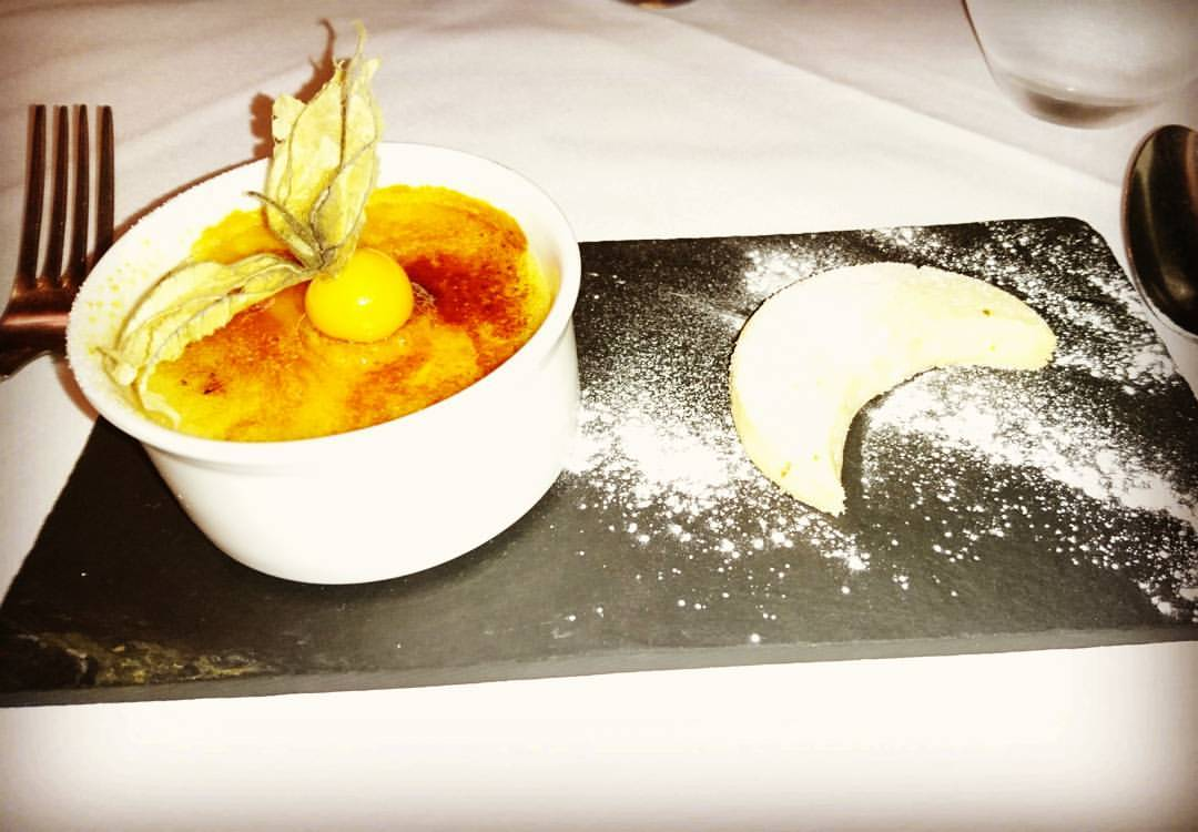 beech-hill-hotel-and-spa-creme-brulee