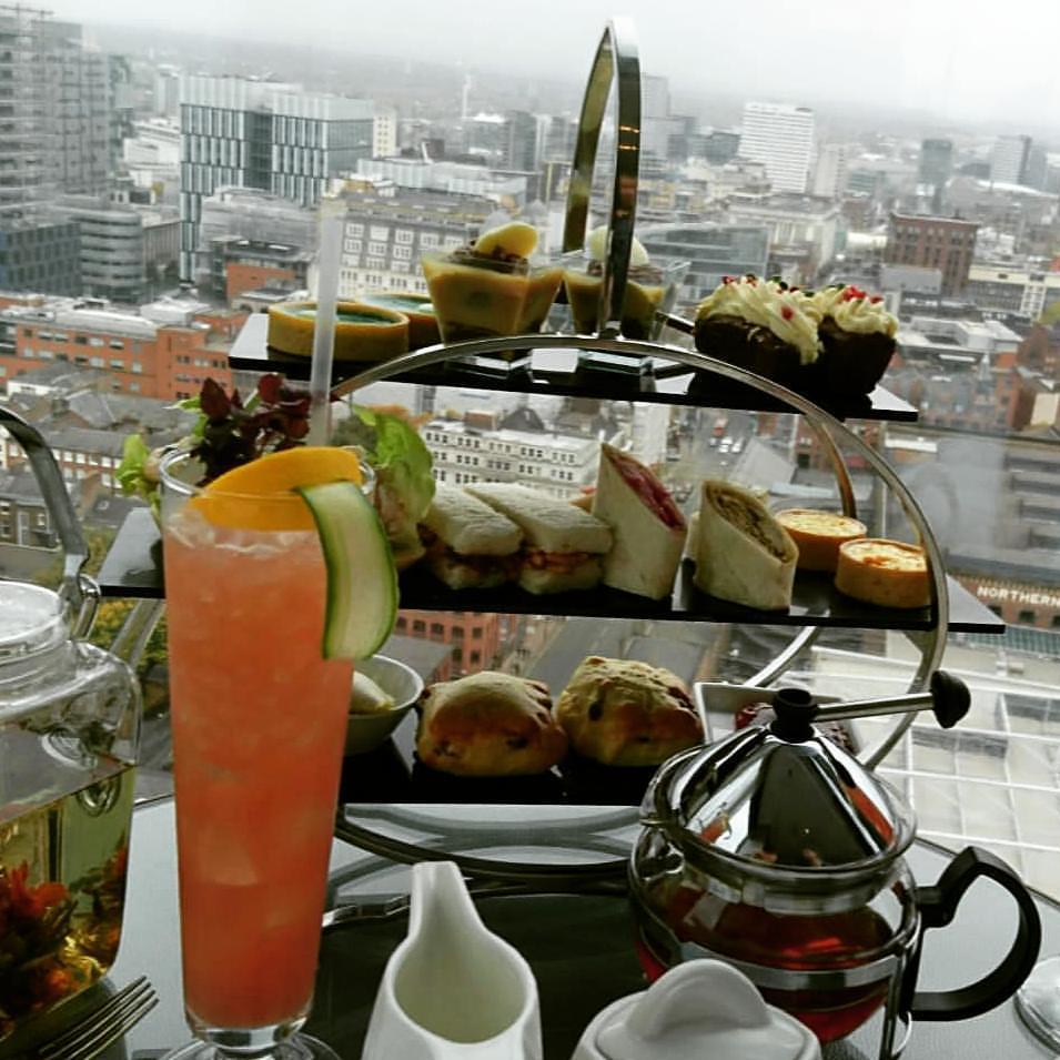 cloud-23-halloween-afternoon-tea