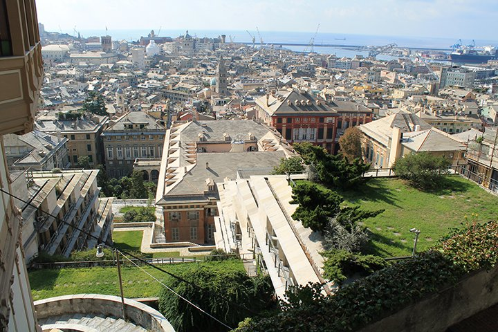 genoa-view-from-on-high