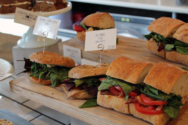 social-pantry-sandwiches