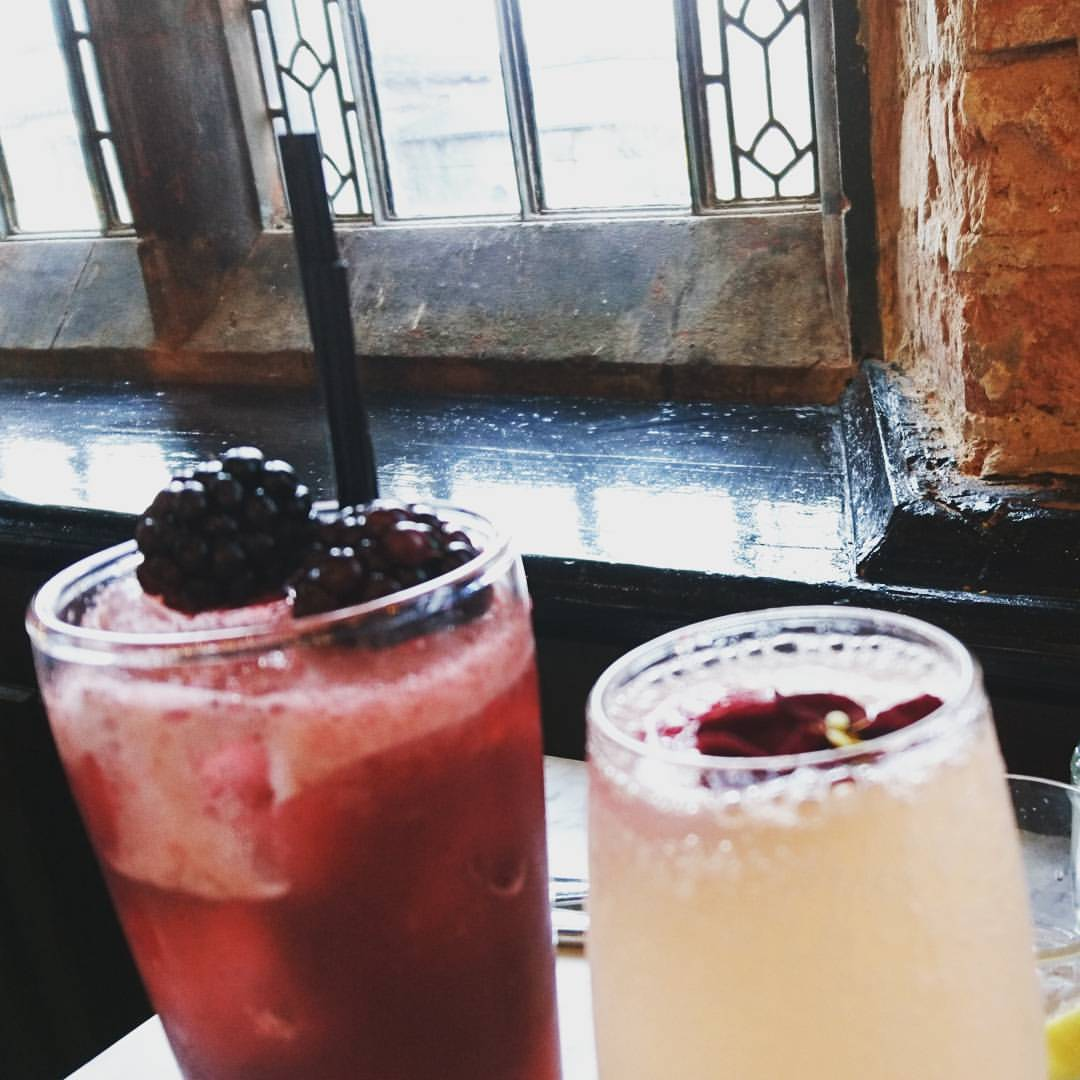 the-lost-and-found-cocktails