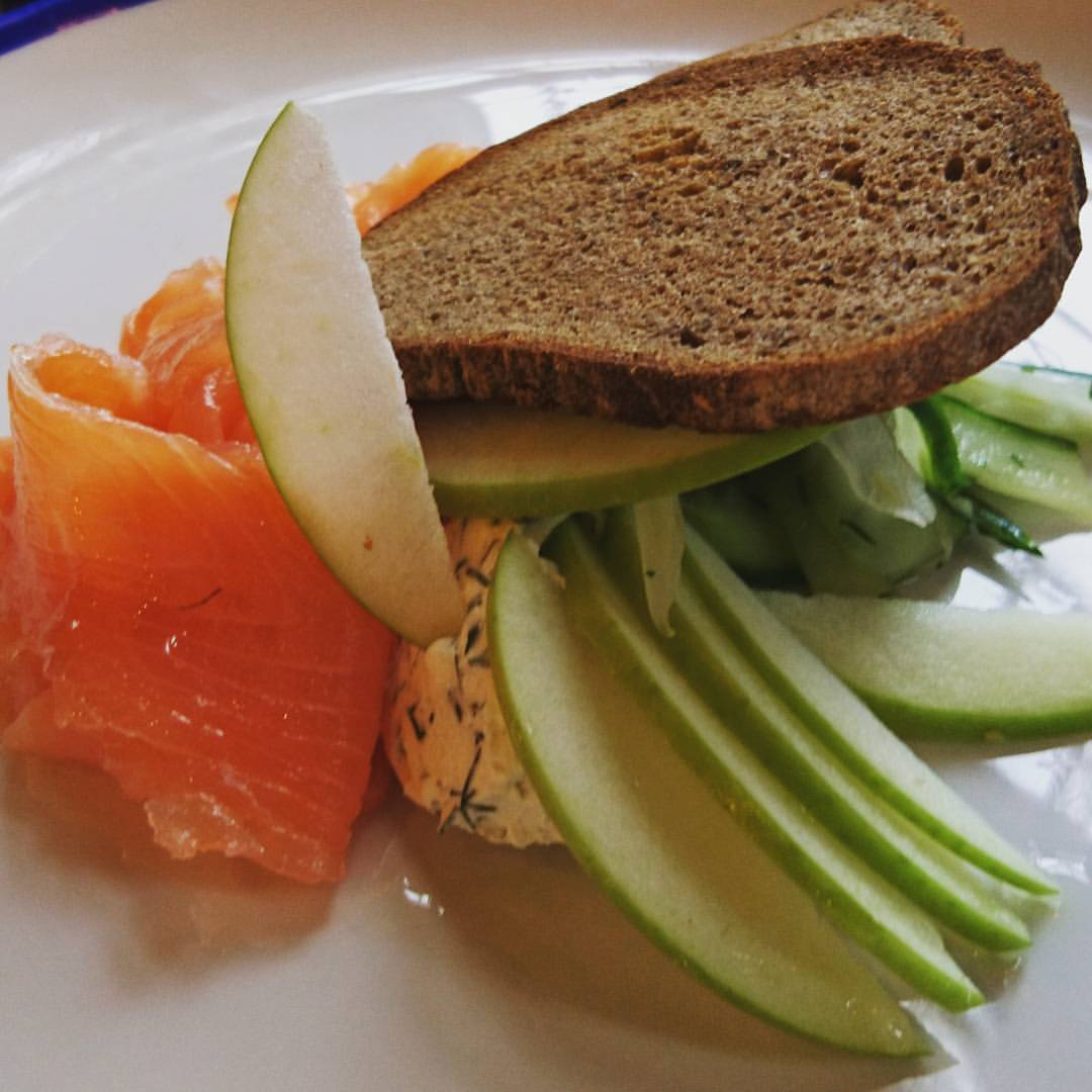the-lost-and-found-smoke-salmon