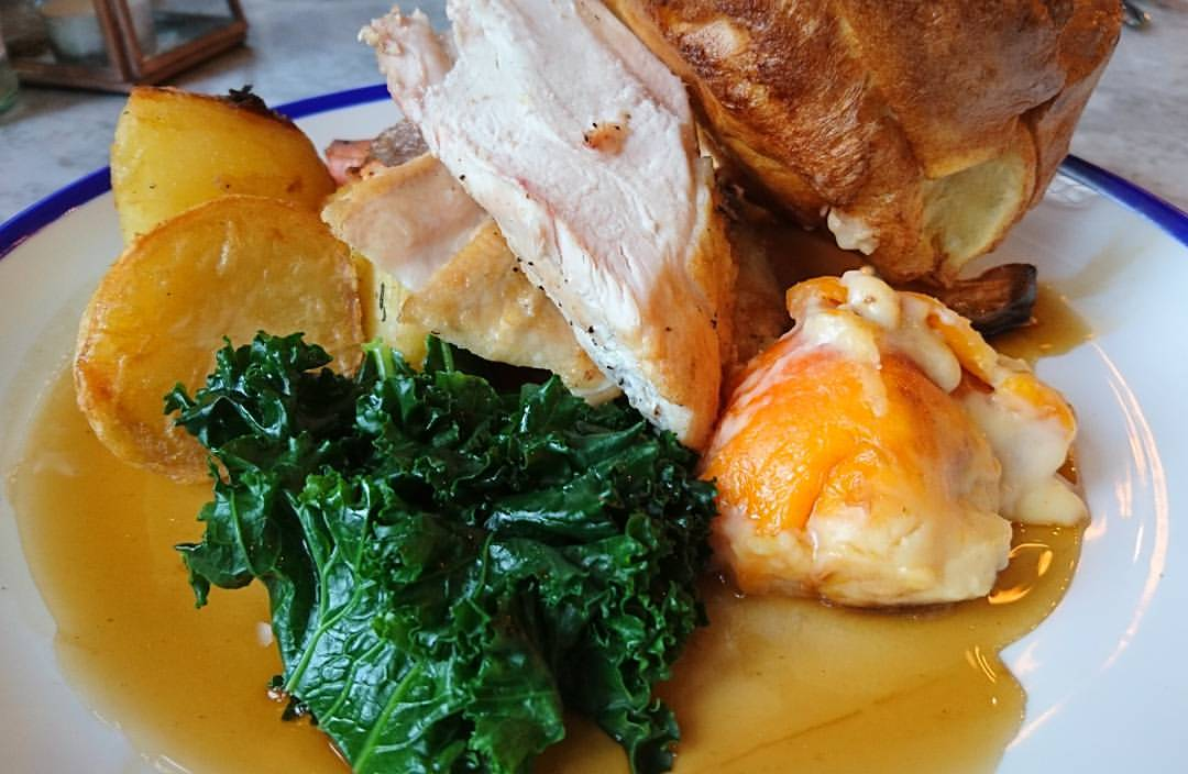 the-lost-and-found-sunday-roast