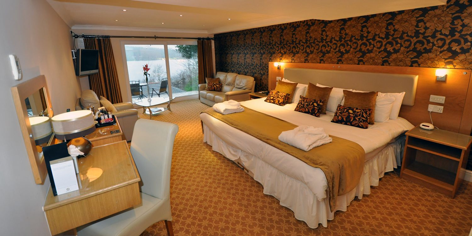 beech-hill-hotel-and-spa-ruskin-suite