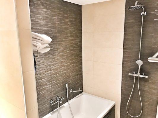 Radisson Blu Resort & Spa Mogan Gran Canaria