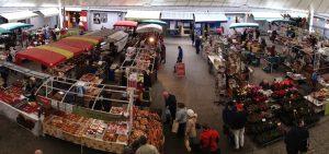 Tough Limerick Bounces Back Milk Market