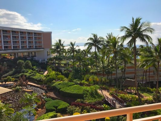 Vada LGBT guide to Hawaii