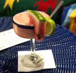El Bandito bar London tequila mezcal