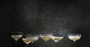 Digby English Sparkling Wine