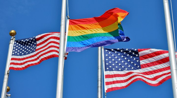 5 alternative LGBT friendly cities in the US