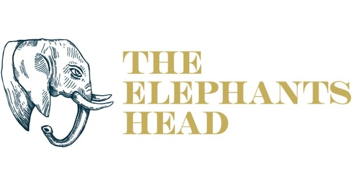 elephants head hackney foodchain foodtech