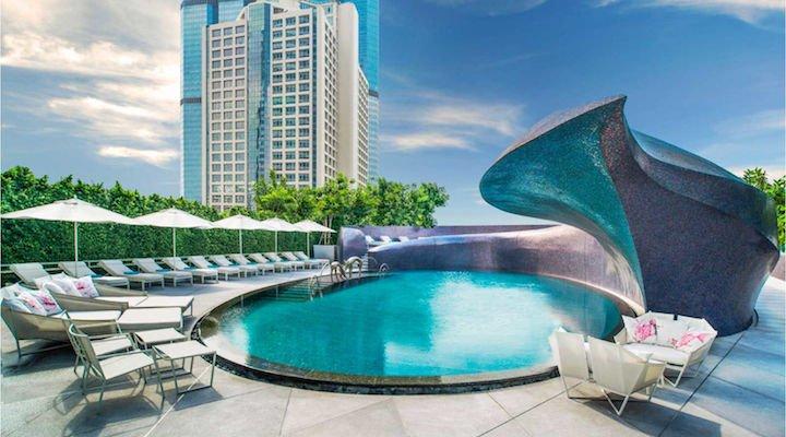 LGBT Travel Guide Bangkok