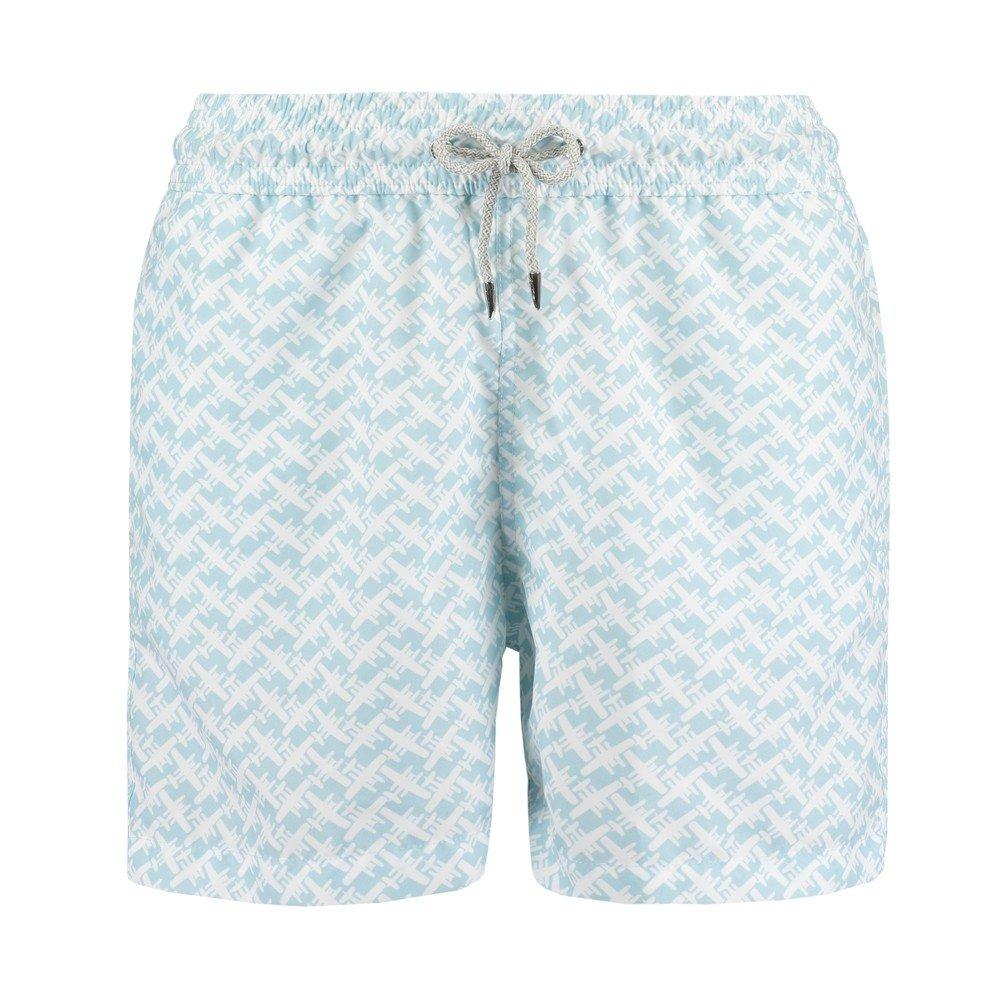 Ethical swim shorts for summer Love Brand & Co