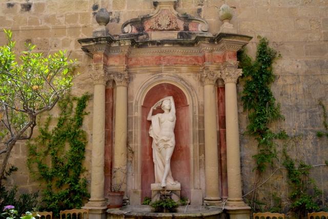 LGBT Travel Guide Malta Casa Rocca Piccola