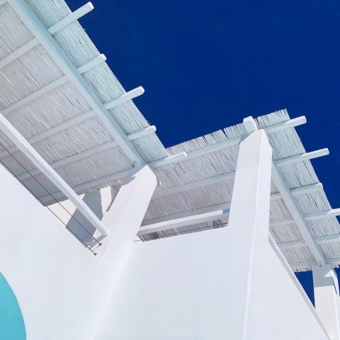 Grecotel Mykonos Blu