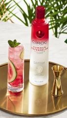 Ciroc Summer Watermelon