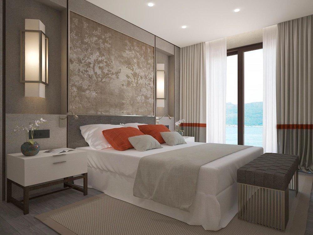 Montenegro Ananti resort