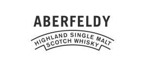 Milroys whisky comedy Aberfeldy