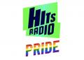 HITS RADIO Pride