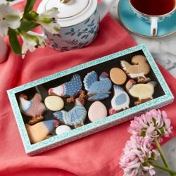 Easter round-up fortnum and mason